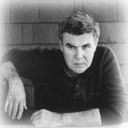 Raymond Carver escritor realista