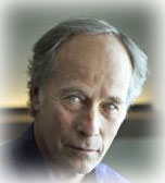 Richard Ford, escritor realista