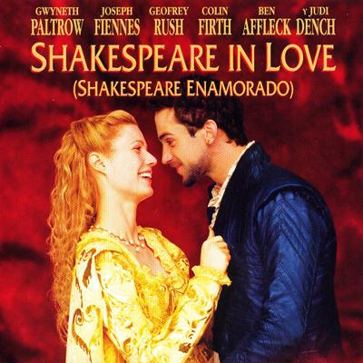 """Shakespeare in Love"", Oscar a la Mejor Película"
