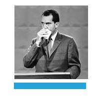 la flebitis de Nixon