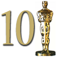 Oscar de Hollywood