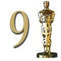 Oscar de HollywoodOscar de Hollywood