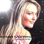 Amaia Montero y sus errores en twitter