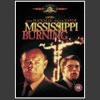Missippi Burning película sobre el ku klus klan