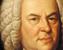 Bach...