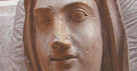 Berenguela de Navarra