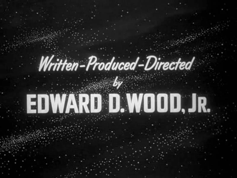 EdwardDWoodJr