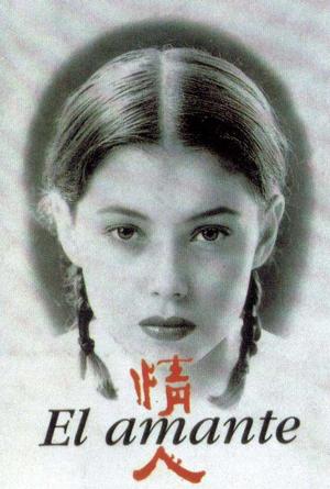 El Amante de Marguerite Duras
