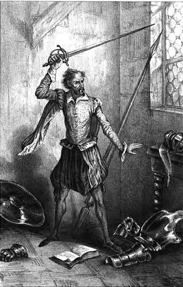 El_ingenioso_hidalgo_Don_Quijote