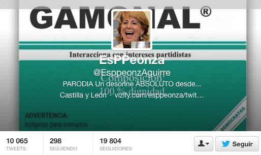 Esppeonz Aguirre