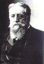 Eugène Poublle