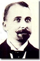 Félix Hoffmann