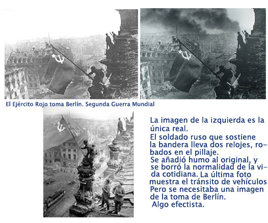 Fotos-trucadas-Segunda-guerra-mundial