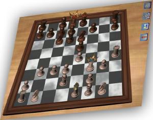 Free Chess 1.2.0 Descarga Gratuita