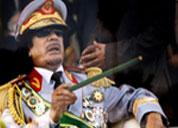 Dictadores asesinados