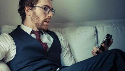 Los Hipster y sus Aplicaciones para smartphone