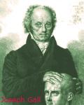 Joseph Gall