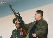 Kim Jong-Un: Todas sus presuntas atrocidades