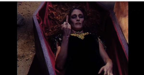 Los peores Draculas de la Historia
