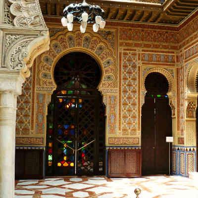 Murcia Monumental
