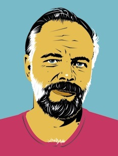 Philip_k_dick_drawing.jpg