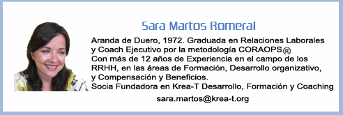 Sara Martos