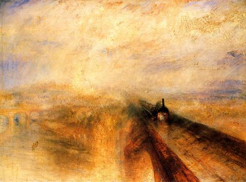 Turner-Lluvia-vapor-y-velocidad