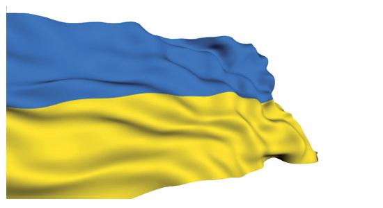 Ucrania Explicacion historica de los acontecimientos de Ucrania y Crimea