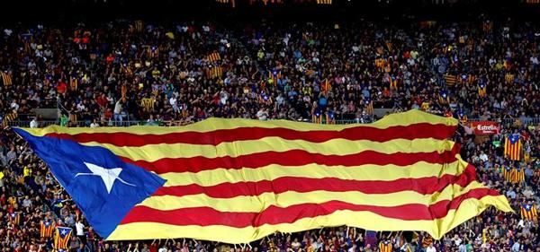 1714 y el significado de la guerra de Sucesión en Cataluña
