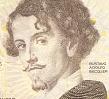 Gustavo Adolfo Bécquer... Dime Mujer, cuando el amor se olvida, ¿sabes tú adónde va?