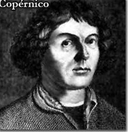 Copérnico