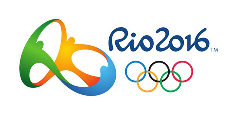 Curiosidades Olimpiadas Rio 2016
