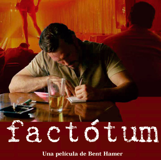 factotum-charles-bukowski