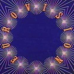 Anecdotas y curiosidades de Eurovision