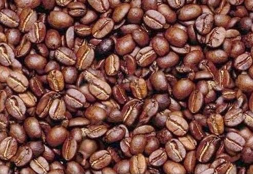 foto hombre cafe