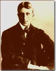 William Randolph Hearst, comienzos prensa