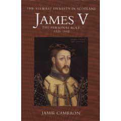 Jaime V