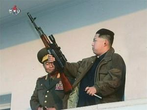 Realidad o leyenda: las supuestas atrocidades de Kim Jong-un