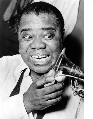 Los Inicios del Jazz