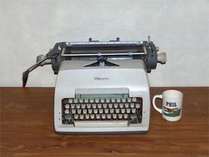 maquina-escribir-phillip-k-dick