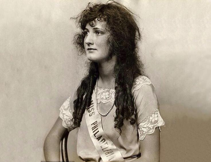 Miss 1924
