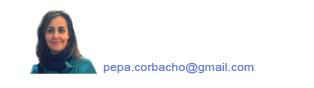 Pepa Corbacho