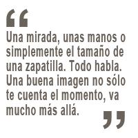 Diego Vindel
