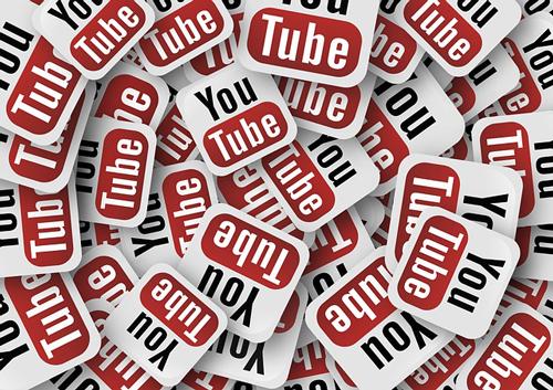 youtube teachertuber