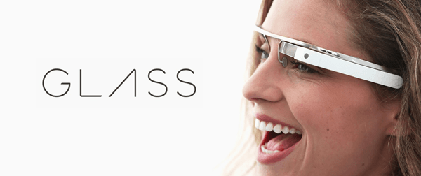 ¿Qué son las Google Glass?