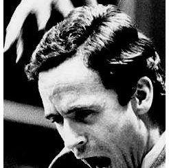 Ted Bundy, El Serial Killer Seductor