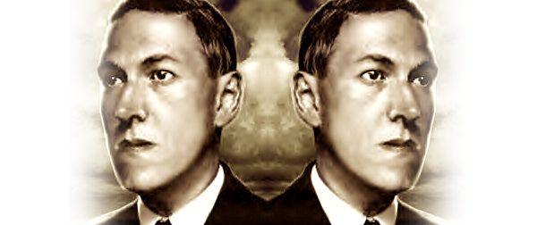 Lovecraft, 10 historias de terror para una noche oscura