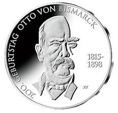 otto-von-bismarck-y-el-proceso-de-unificacion-de-alemania