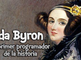 Ada Lovelace, lo que no sabías de la primera programadora informática