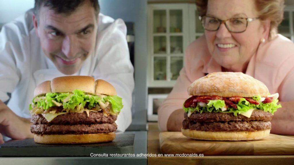 chef-vs-abuela